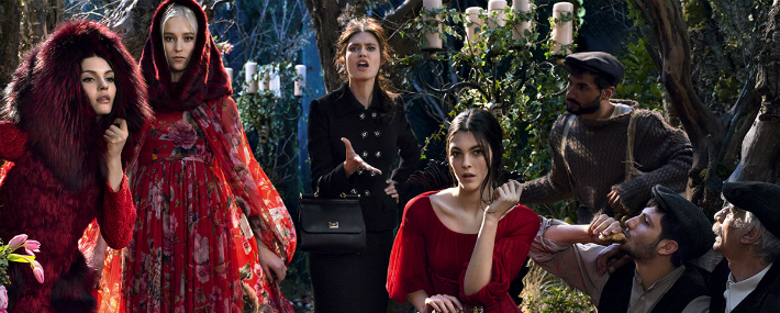 dolce-and-gabbana-winter-2015-women-advertising-campaign-06