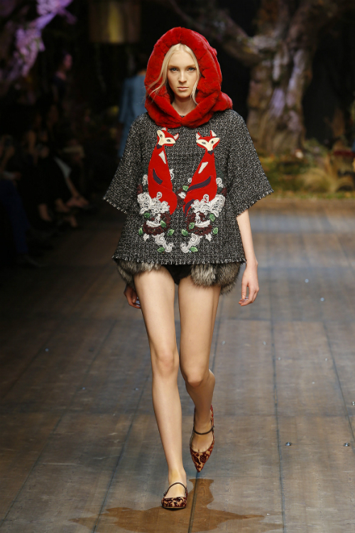 dolce-and-gabbana-fw-2014-2015-women-fashion-show-runway-21