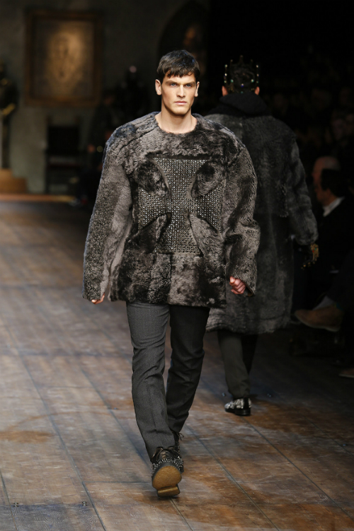 dolce-and-gabbana-fw-2014-2015-men-fashion-show-runway-43