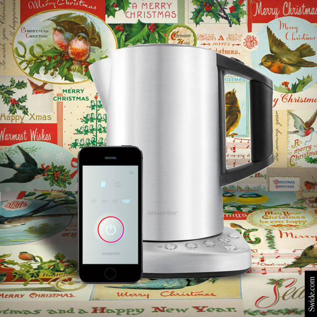 top-10-christmas-gift-ideas-2014-for-women-best-presents-for-mom-wi-fi-kettle