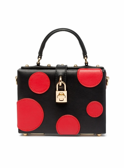 dolce-and-gabbana-box-bags-and-clutches-dots-application-leather-spring-summer-2015 (500x681)
