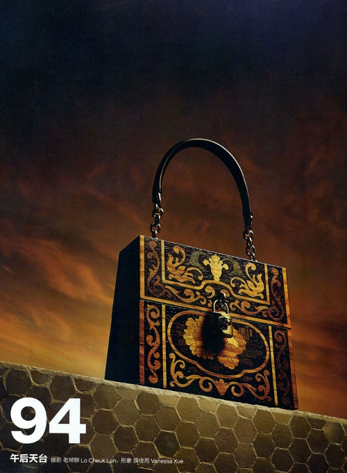 dolce-and-gabbana-box-bags-and-clutches-wood-intarsia-fall-winter-2013-2014 (500x681)