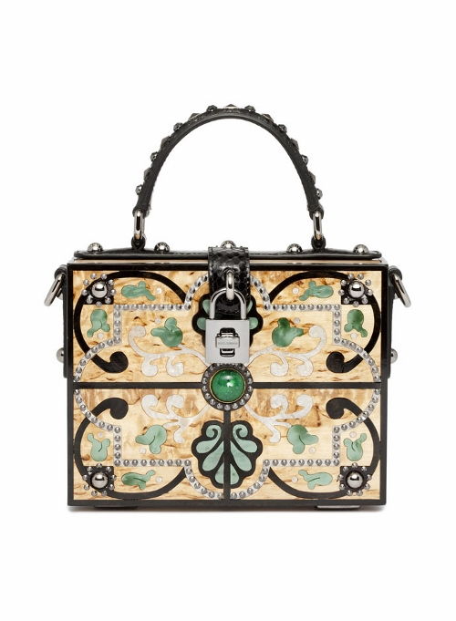dolce-and-gabbana-box-bags-and-clutches-wood-intarsia-fall-winter-2014-2015 (500x681)