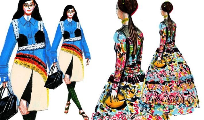 decue-wu-interview-with-the-illustrator-for-dolcegabbana-fw-2014-2015-prada-valentino