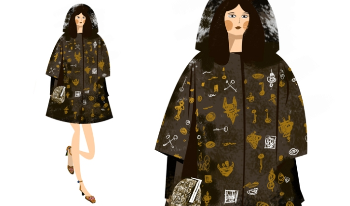 decue-wu-interview-with-the-illustrator-for-dolcegabbana-fw-2014-2015-coat