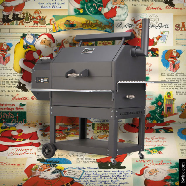 top-10-christmas-gift-ideas-2014-for-men-best-presents-for-dad-yoder-smokers-bbq