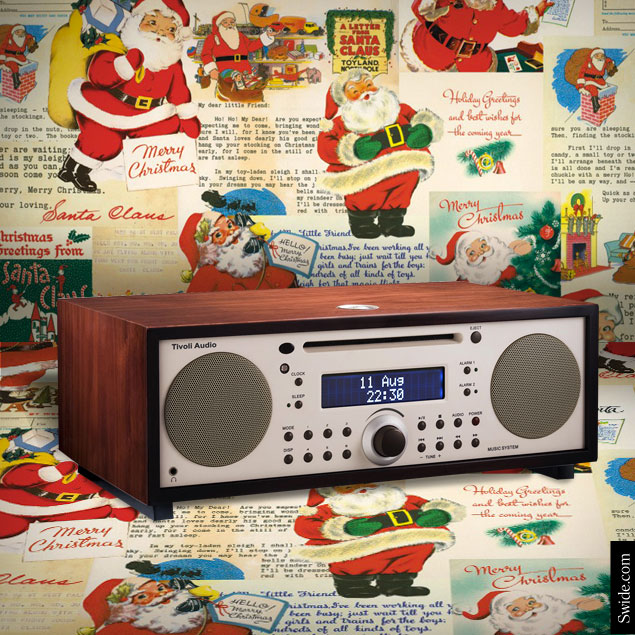 top-10-christmas-gift-ideas-2014-for-men-best-presents-for-dad-tivoli-music-system-plus