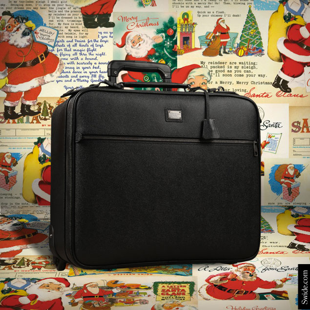 top-10-christmas-gift-ideas-2014-for-men-best-presents-for-dad-dolce-and-gabbana-suitcase