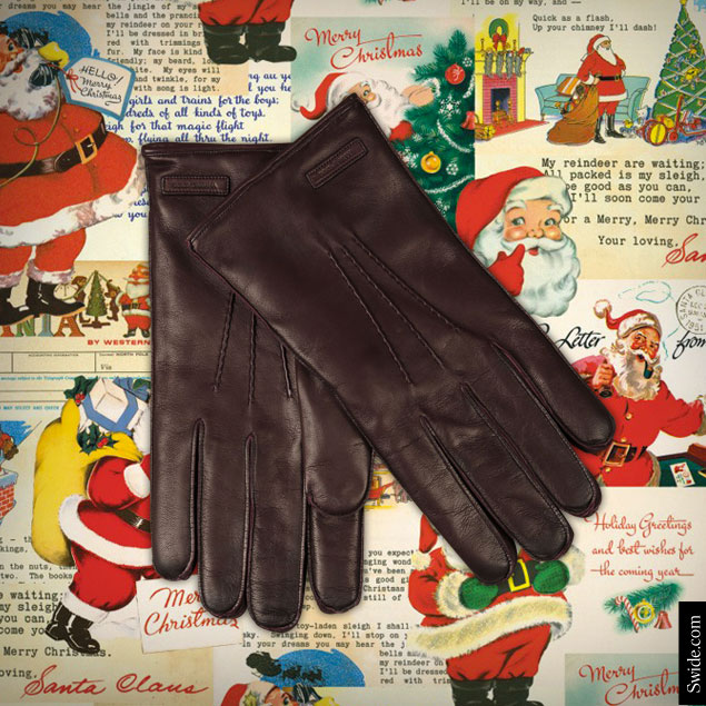 top-10-christmas-gift-ideas-2014-for-men-best-presents-for-dad-dolce-and-gabbana-leather-gloves