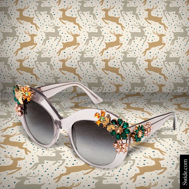 top-10-christmas-gift-ideas-2014-for-women-best-presents-for-wife-girlfriend-dolce-and-gabbana-sunglasses