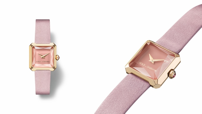 dolce-and-gabbana-watches-for-ladies-new-model-sofia-in-rose-gold-03 (710x401)