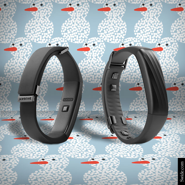 top-10-christmas-gift-ideas-2014-for-men-best-presents-for-health-conscious-boyfriend-jawbone-up3