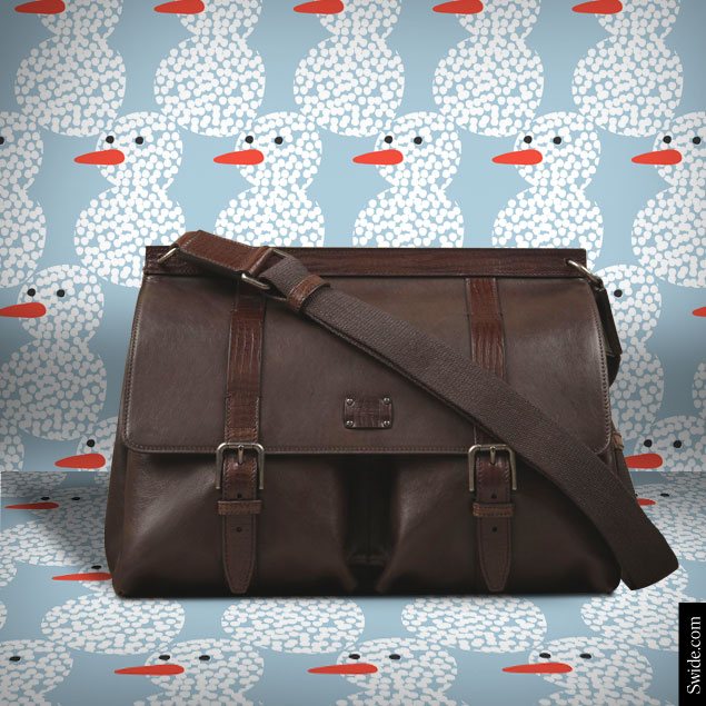 top-10-christmas-gift-ideas-2014-for-men-best-presents-for-travelling-boyfriend-dolce-and-gabbana-sicily-messenger-bag