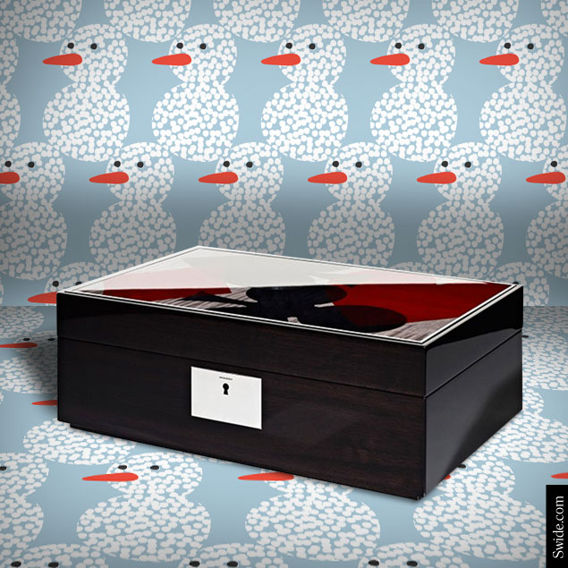 top-10-christmas-gift-ideas-2014-for-men-best-presents-for-card-playing-boyfriend-linley-poker-box