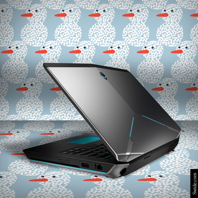 top-10-christmas-gift-ideas-2014-for-men-best-presents-for-gamer-boyfriend-dell-alienware-laptop