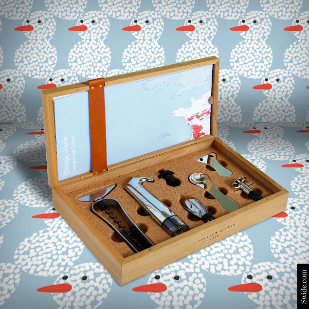 top-10-christmas-gift-ideas-2014-for-men-best-presents-for-wino-boyfriend-oenor-box-collector