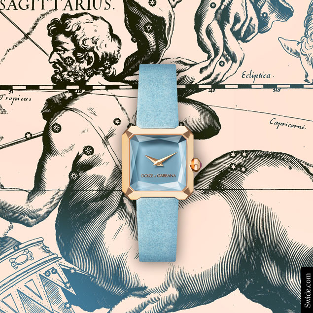 find-the-perfect-birthday-gift-ideas-for-sagittarius-woman-according-to-the-horoscope-watch