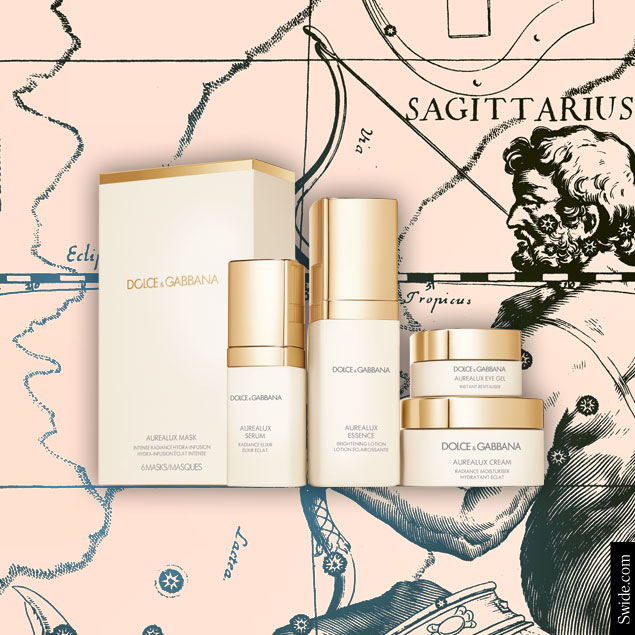 find-the-perfect-birthday-gift-ideas-for-sagittarius-woman-according-to-the-horoscope-beauty-cream