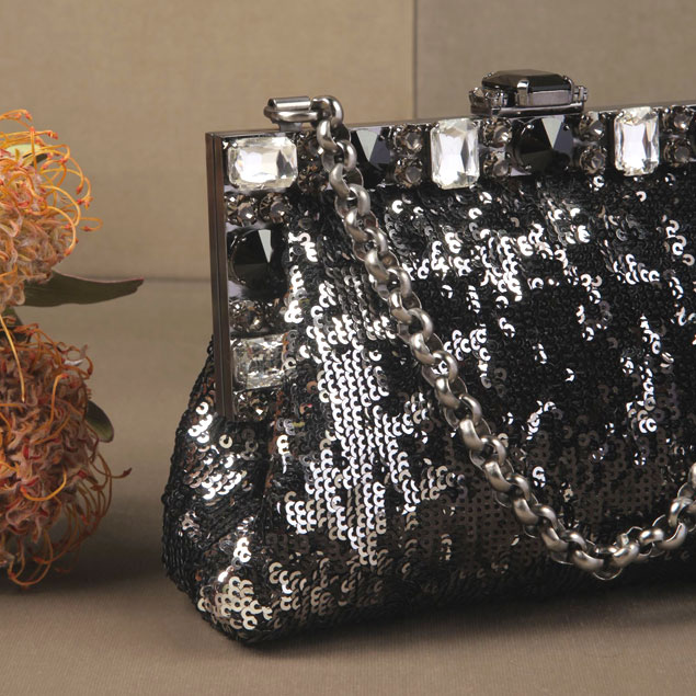 sparkling-holiday-party-looks-2014-crystal-and-sequined-bag-from-dolce-and-gabbana-fw