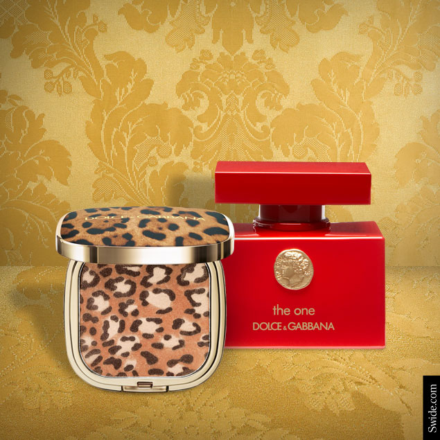 christmas-gift-ideas-2014-best-presents-for-make-up-addicted-dolce-gabbana-fan