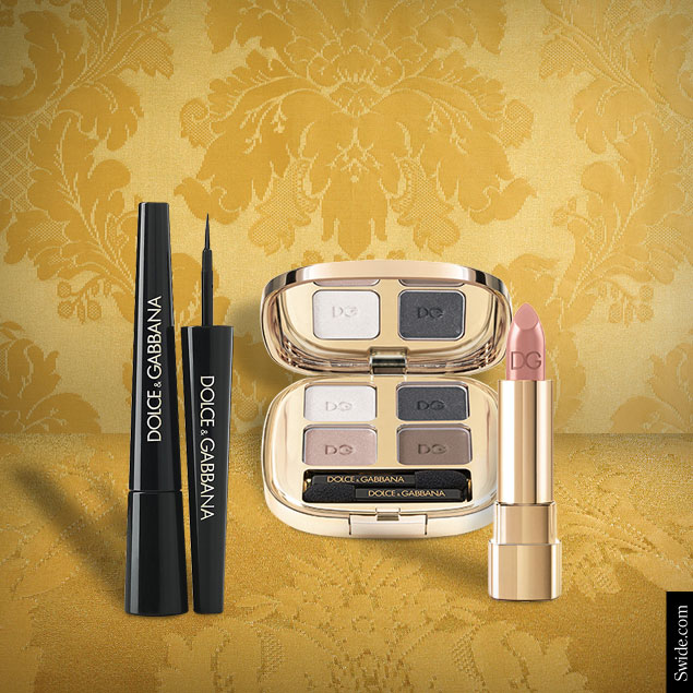 christmas-gift-ideas-2014-best-presents-for-make-up-addicted-boyfriend-s-sister