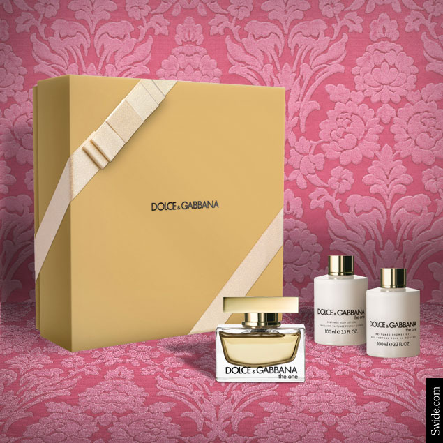 christmas-2014-dolcegabbana-fragrances-boxsets-the-one-her