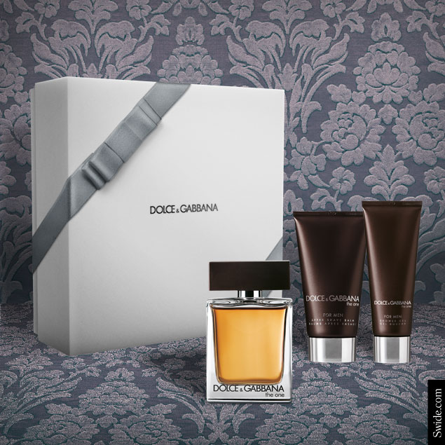 christmas-2014-dolcegabbana-fragrances-boxsets-the-one-him