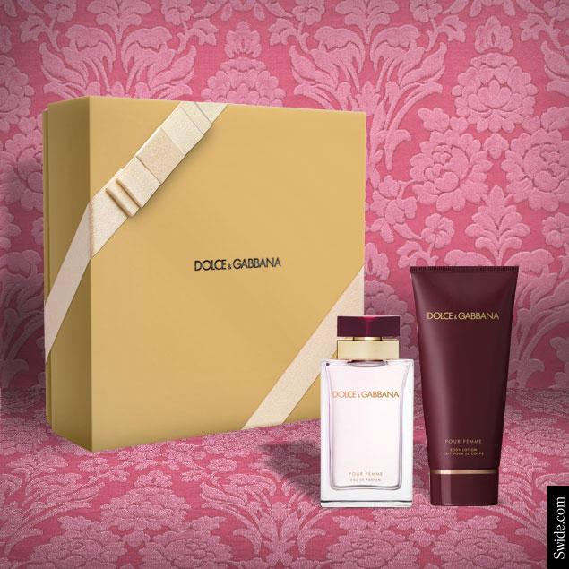 christmas-2014-dolcegabbana-fragrances-boxsets-pour-femme