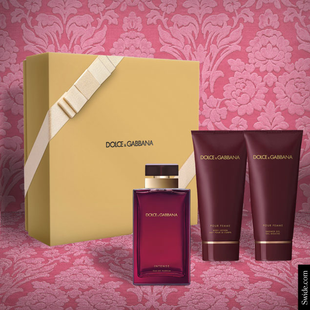 christmas-2014-dolcegabbana-fragrances-boxsets-intense