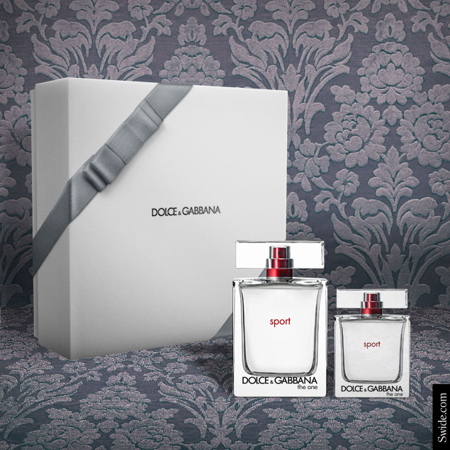 christmas-2014-dolcegabbana-fragrances-boxsets-the-one-sport