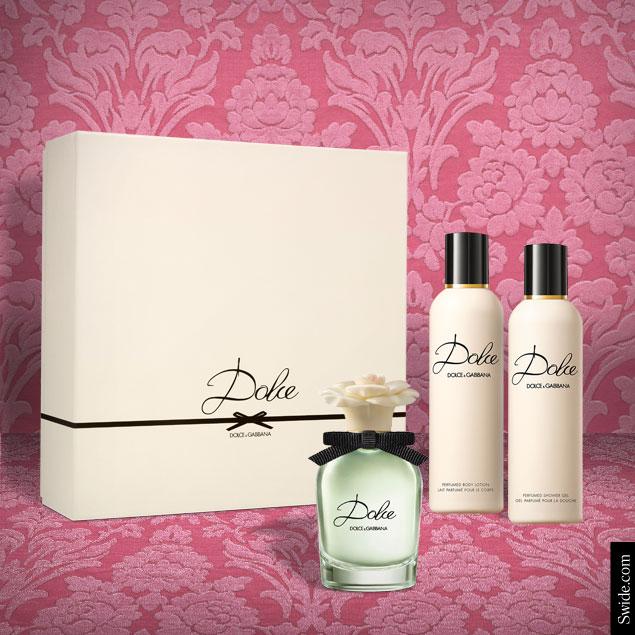 christmas-2014-dolcegabbana-fragrances-boxsets-dolce