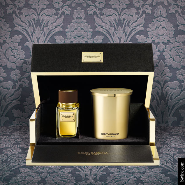 christmas-2014-dolcegabbana-fragrances-boxsets-velvet-wood