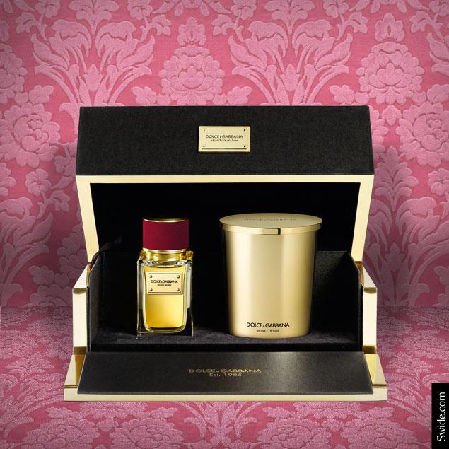 christmas-2014-dolcegabbana-fragrances-boxsets-velvet-desire
