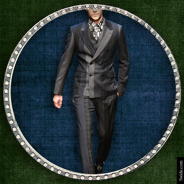 christmas-party-looks-ideas-for-2014-for-man-patchwork-suit