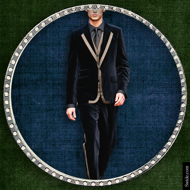 christmas-party-looks-ideas-for-2014-for-man-velvet-suit