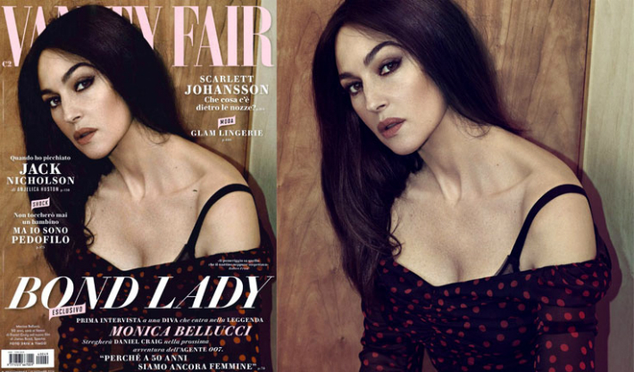 Monica-Bellucci-Bond-Girl-in-Dolce-Gabbana-for-Vanity-Fair-Ital