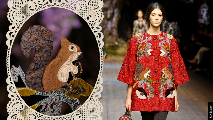 dolce-and-gabbana-fall-winter-2014-15-patchwork-squirrel-embroidered-coat (710x401)
