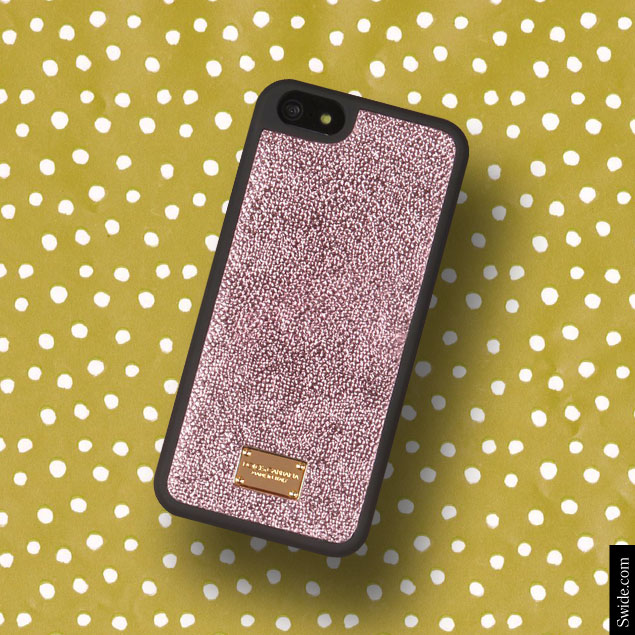 last-minute-christmas-gift-ideas-2014-for-women-best-stocking-fillers-dolce-and-gabbana-iphone-case