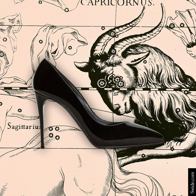 find-the-perfect-birthday-gift-ideas-for-capricorn-woman-according-to-the-horoscope-heel-02