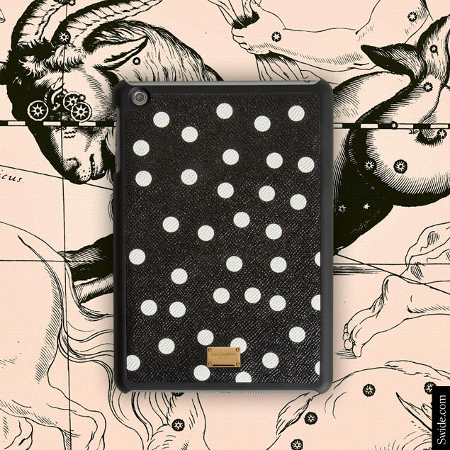 find-the-perfect-birthday-gift-ideas-for-capricorn-woman-according-to-the-horoscope-ipad-03