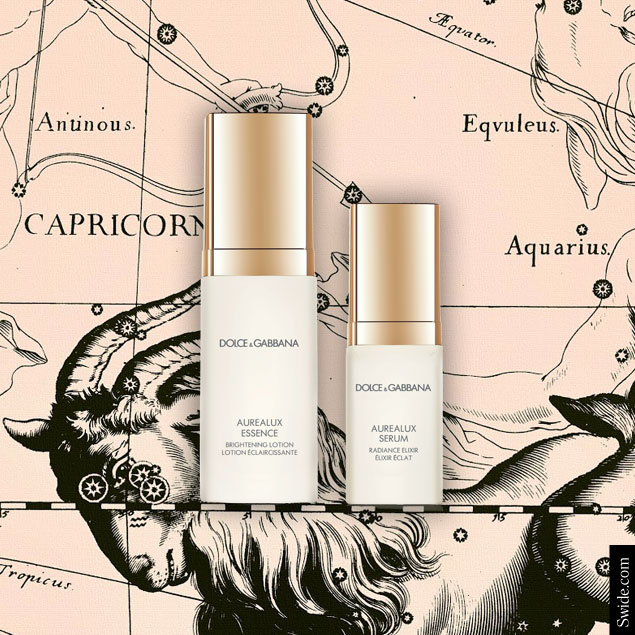 find-the-perfect-birthday-gift-ideas-for-capricorn-woman-according-to-the-horoscope-serum-07