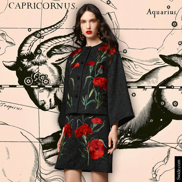 find-the-perfect-birthday-gift-ideas-for-capricorn-woman-according-to-the-horoscope-suit-01