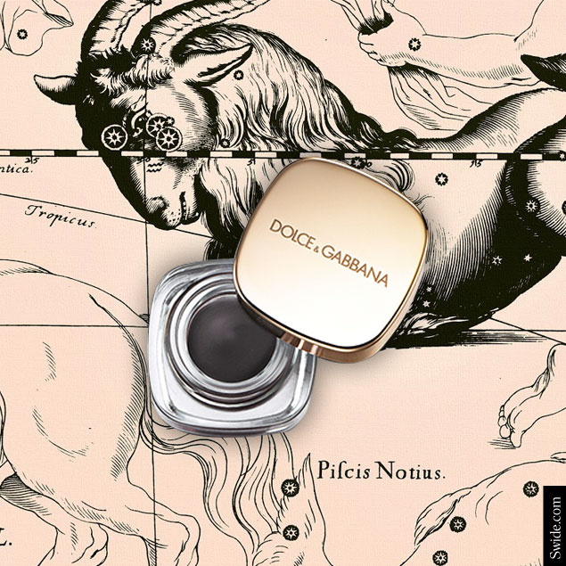 find-the-perfect-birthday-gift-ideas-for-capricorn-woman-according-to-the-horoscope-makeup-05