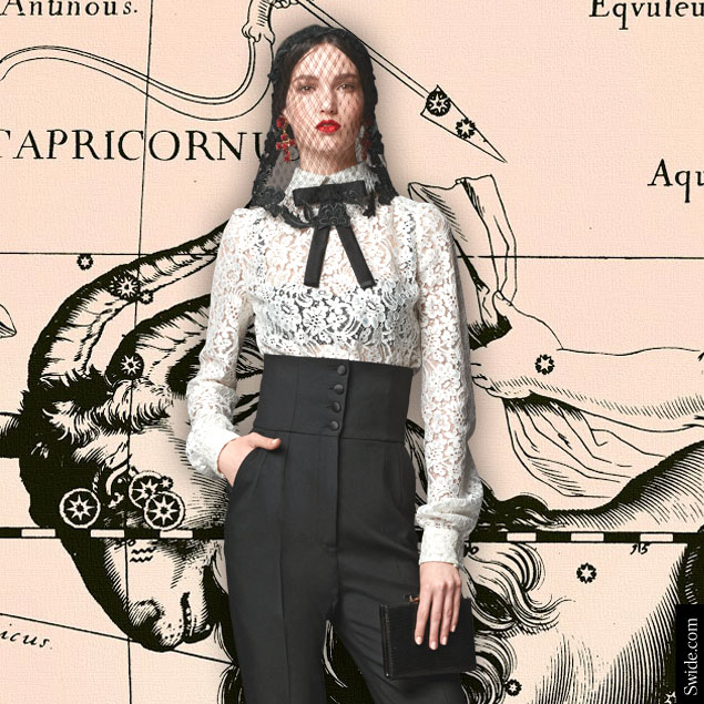 find-the-perfect-birthday-gift-ideas-for-capricorn-woman-according-to-the-horoscope-tuxedo-10