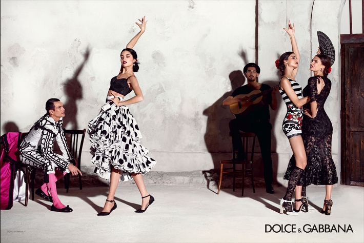 dolce-and-gabbana-spring-summer-2015-ad-campaign-woman-collection-photos-04 (710x474)