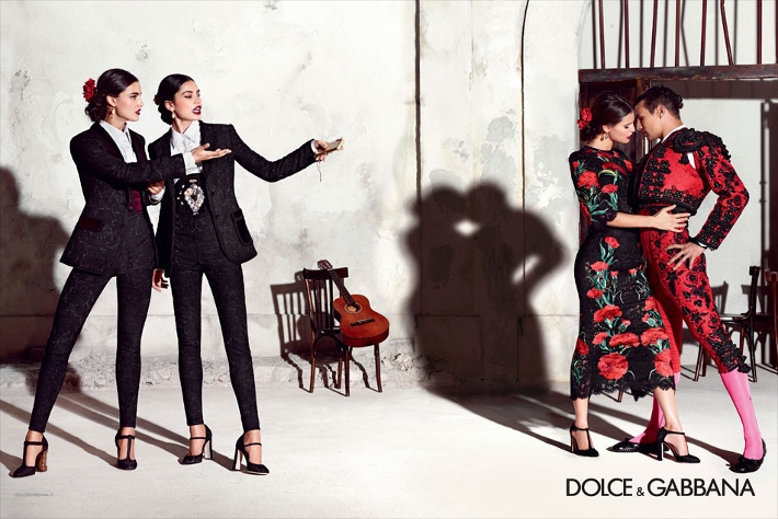 dolce-and-gabbana-spring-summer-2015-ad-campaign-woman-collection-photos-05 (710x474)