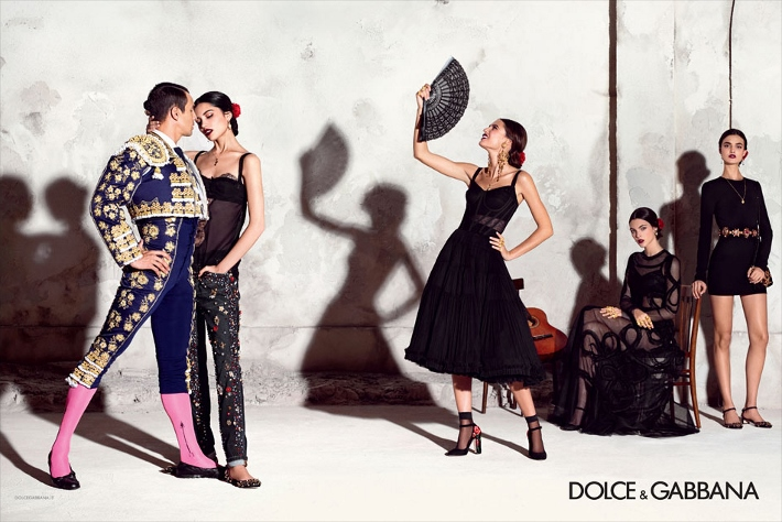 dolce-and-gabbana-spring-summer-2015-ad-campaign-woman-collection-photos-06 (710x474)