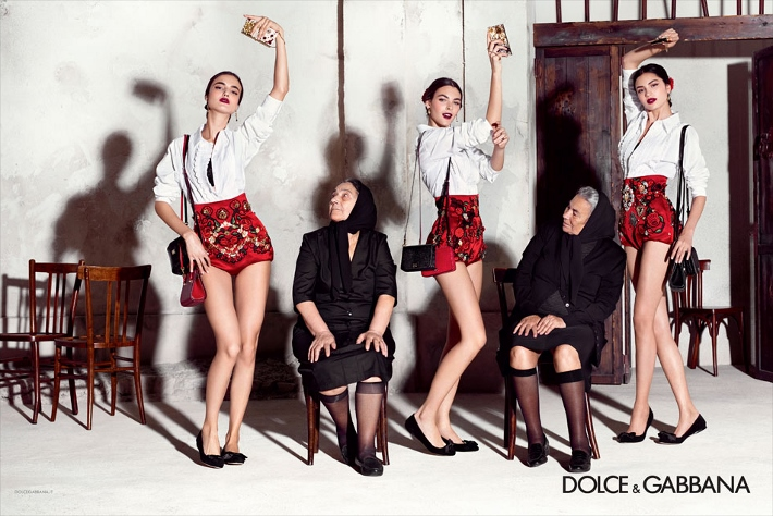 dolce-and-gabbana-spring-summer-2015-ad-campaign-woman-collection-photos-08 (710x474)