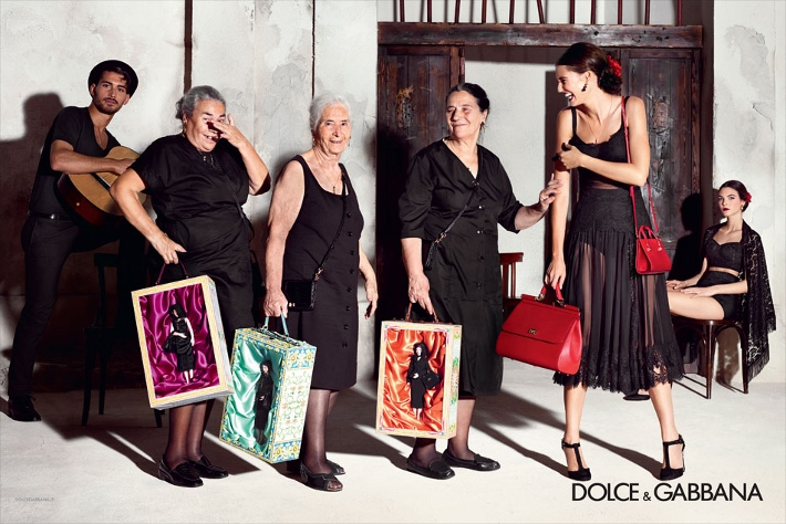 dolce-and-gabbana-spring-summer-2015-ad-campaign-woman-collection-photos-09 (710x474)