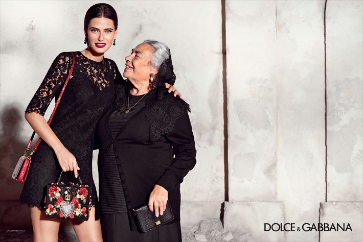 dolce-and-gabbana-spring-summer-2015-ad-campaign-woman-collection-photos-10 (710x474)